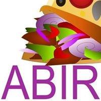 ABIR KEBAB w Nowym Żmigrodzie