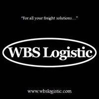 WBS Logistic