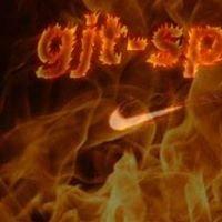 Sklep GJT-Sport