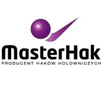 Master Hak Michalak & Wspólnik. Haki holownicze, producent.
