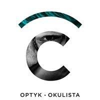 Lacrima Optyk