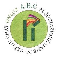 ABC Associazione Bambini Cri du chat
