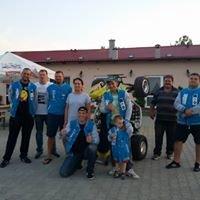 Motoklub Grabinek