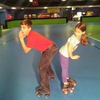 Skate Station of Sumter