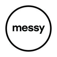 Messy Design