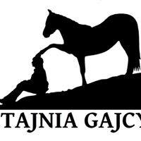 """Boroszewo Stajnia Gajcy - """"Końskie marzenie"""""""