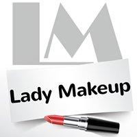 LadyMakeup.com.ua