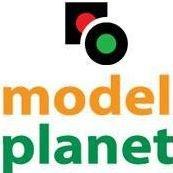 MODELPLANET ITALIA SNC by Luca e Paola - MODELLISMO FERROVIARIO