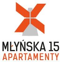 Młyńska15 Aparthotel