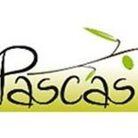 Pascas - Restauracja