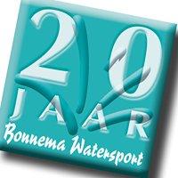 Bonnema Watersport
