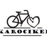 KAROcikel