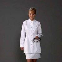 DressmeD Odzież Medyczna
