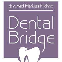 Dental Bridge Centrum Stomatologii Dr n.med. Mariusz Michno
