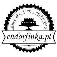 Endorfinka