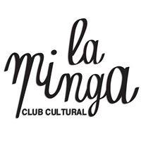 La Minga Club Cultural