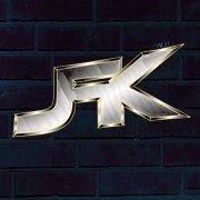 JFK Showbusiness
