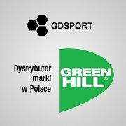 GDSport  -  GREEN HILL Polska