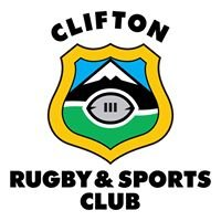 Clifton Rugby Club