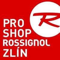 Pro-shop Zlín