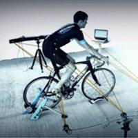 Bioracer Motion