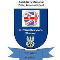 Polska Szkola Plymouth