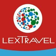 Lex Travel