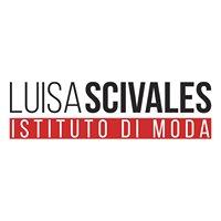 Istituto di Moda Luisa Scivales