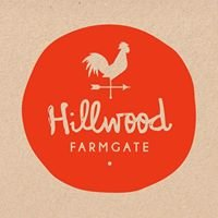 Hillwood Farmgate