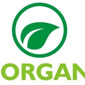 FCorganic