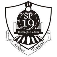 Szkoła Podstawowa nr 19 im. Juliana Tuwima w Jastrzębiu Zdroju