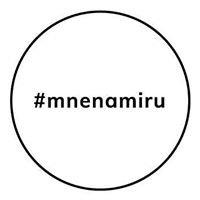 Mnenamiru Concept