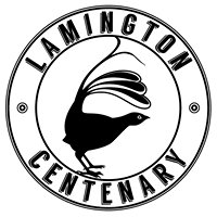 Lamington National Park Centenary