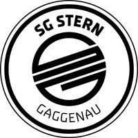 SG Stern Gaggenau