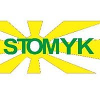 Stomyk -  Stomatologia Dziecięca