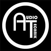 Audio-Technik.pl