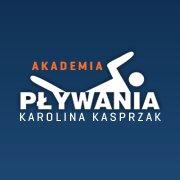 Akademia Pływania Karolina Kasprzak