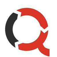 QLS - przesyłki drobnicowe, lotnicze i transport