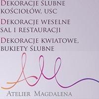 Atelier Magdalena Kubica-Zagozda