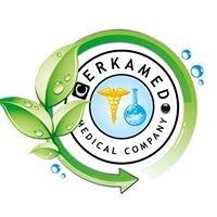Cerkamed- Medical Company
