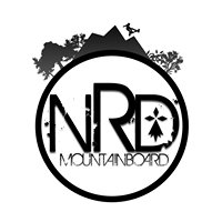 Naranoriders