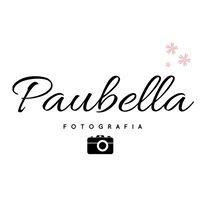 Paubella Fotografia