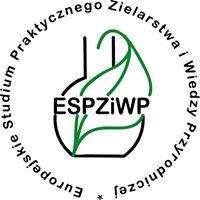 Towaroznawstwo zielarskie i warsztaty zielarskie