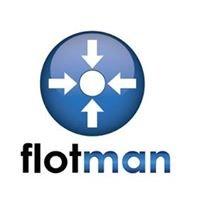 Flotman Sp. z o.o.