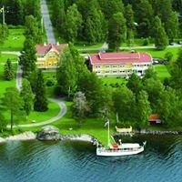 Björknäsgården Hotel Restaurant & Conference Center