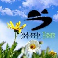 No Limits Tours Silesia Baja Polonia y España