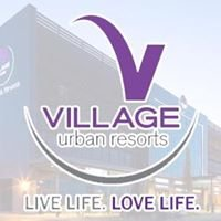 Village Hotels Health And Fitness.