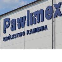 Pawlimex - Królestwo Kamienia