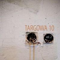 Targowa