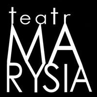 Teatr Marysia